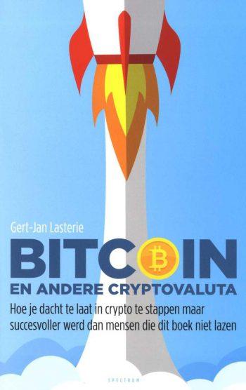 crypto top 10